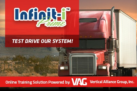 Vertical alliance group inc ohio trucking association buyers guide vertical alliance group inc malvernweather Image collections