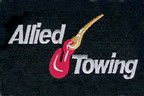 Allied Towing Service Inc