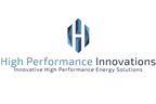 EcoChem – High Performance Innovations