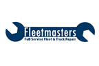 Fleetmasters, LLC