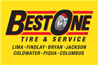 Best One Tire and Service, Inc