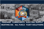 Lykins Oil Company, Inc.