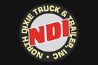 North Dixie Truck & Trailer, Inc.